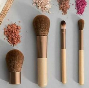 Other - Make up brushes Case
